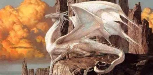Dragonriders Of Pern Novel Quiz