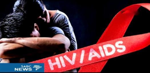 HIV Infection Quiz