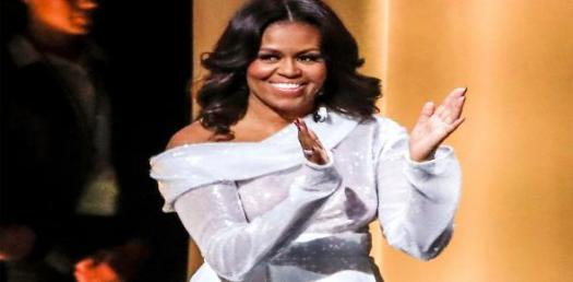 Ultimate Quiz About Michelle Obama
