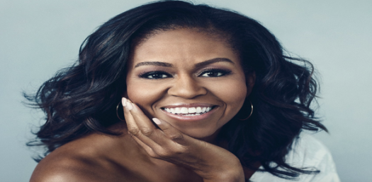 How Much Do You Know About Michelle Obama?