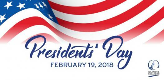 Presidents Day Trivia Quiz For Beginners