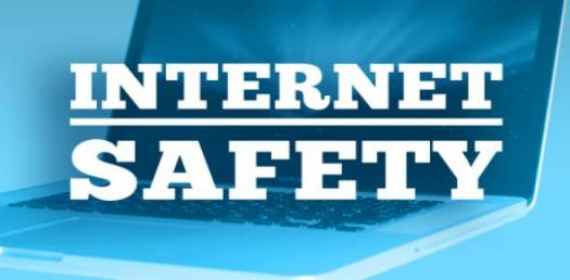 Are You Secure Online? Is Internet Safe?