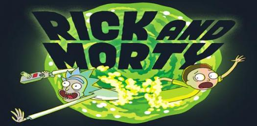 How Knowledgeable Are You About Rick And Morty Characters?