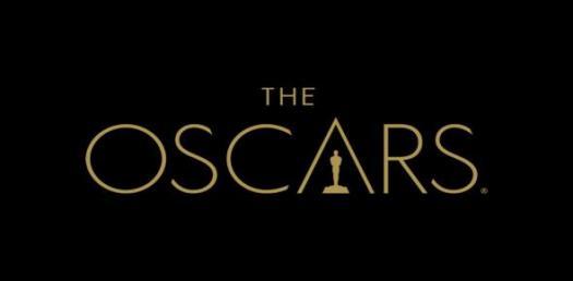 When Did They Won? The Oscar Quiz