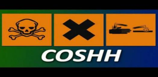 How Much Do You Know About COSHH?