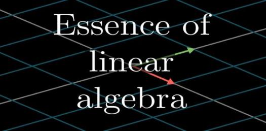 linear algebra Quizzes & Trivia