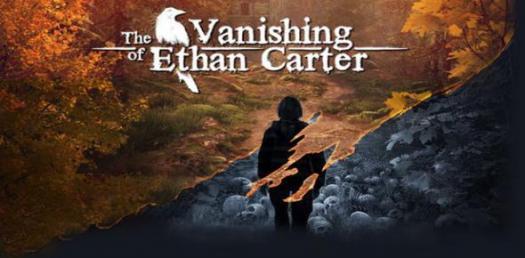 The Vanishing Of Ethan Carter Quiz