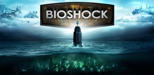Bioshock Video Game Quiz