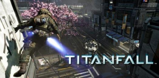 Titanfall Video Game Quiz