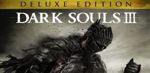 Dark Soul III Trivia Quiz