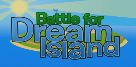 Battle For Dream Island Quizzes Online, Trivia, Questions & Answers