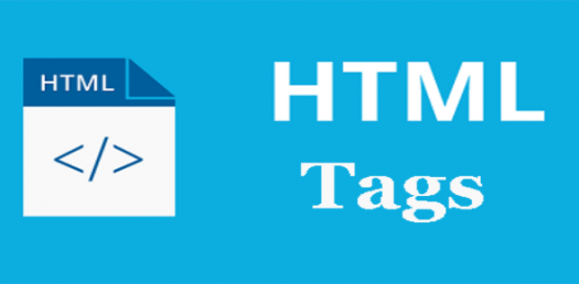 A Quiz On HTML Tags