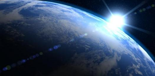 How Much Do You Know About Earth And Sun?