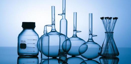 Science Quiz On 11th Grade Chemistry