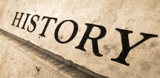 10th grade history Quizzes & Trivia