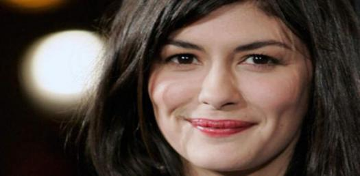 Ultimate Trivia Quiz On Audrey Tautou