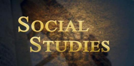 Hardest Trivia Quiz: 3rd Grade US Social Studies