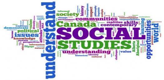 Trivia Quiz On 3rd Grade US Social Studies!
