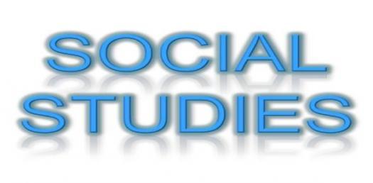 GED Test Prep - Social Studies
