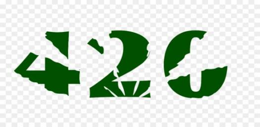 What Do You Actually Know About 420 Day? Quiz