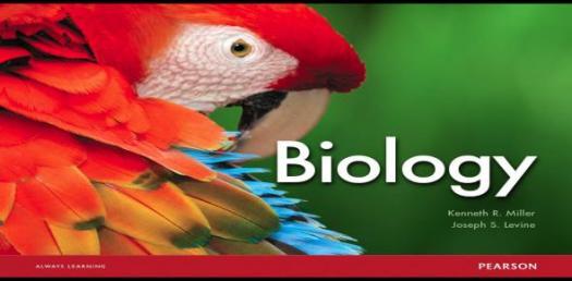 Animal Biology: A Biological Diversity Trivia Quiz!