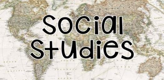3rd Grade: Take This Test On Social Studies!