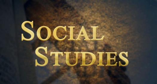 Basic Level: 3rd Grade US Social Study Test
