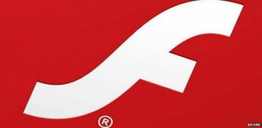 Do You Have Basic Knowledge About Adobe Flash Player? Quiz