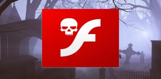 What Do You Know About Adobe Flash Player? Quiz