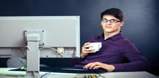 How Much Do You Actually Know About System Administrator?