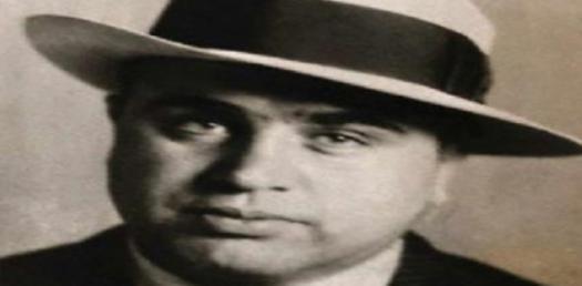 Trivia Quiz On Gangster Al Capone!