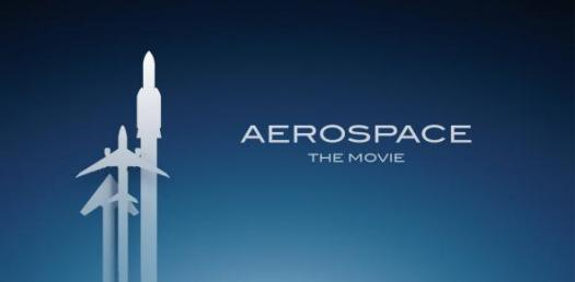 Do You Really Know About Aerospace Engineering?