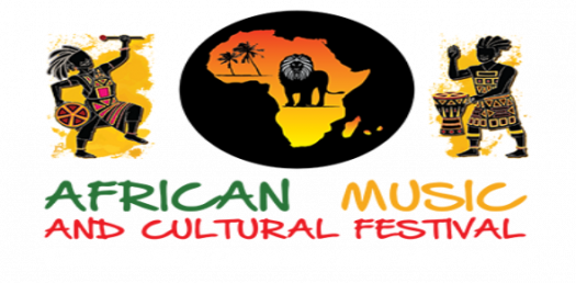 Ancient African Music Trivia Questions! Quiz