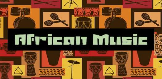 Can You Identify African Musical Instruments? Quiz