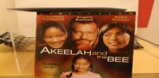Do You Have Basic Idea About Akeelah And The Bee Characters?