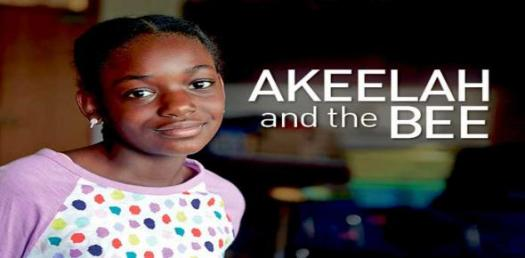 How Much Do You Know About Akeelah And The Bee Movie!