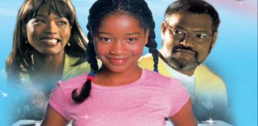 What Do You Know About Akeelah And The Bee Characters?