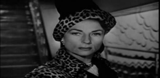 Agnes Moorehead Career Achievements! Quiz