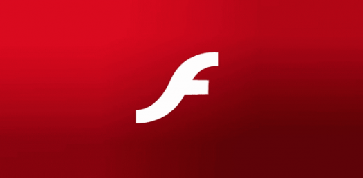 A Trivia Quiz On Adobe Flash Player