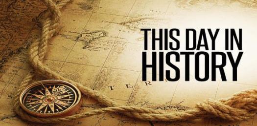 World History Quiz: Advanced Version Test