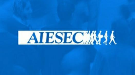 AIESEC Trivia Questions On Leadership! Quiz