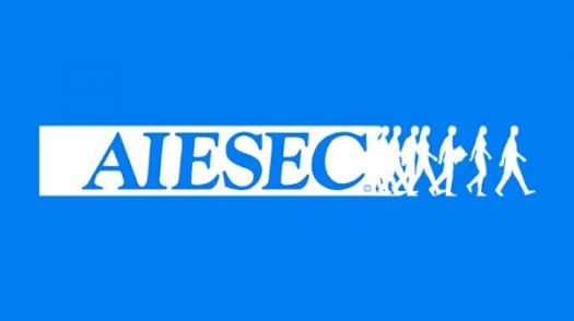 What Do You Actually Know About AIESEC? Quiz