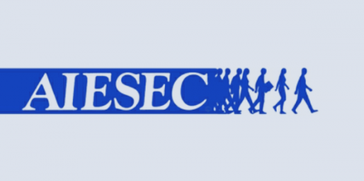 Take This AIESEC Leadership Test!