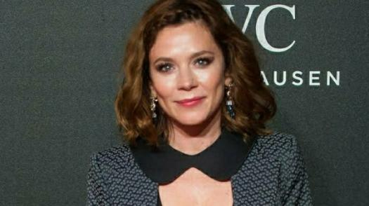 I Doubt If You Can Pass This Anna Friel Trivia Or Not!