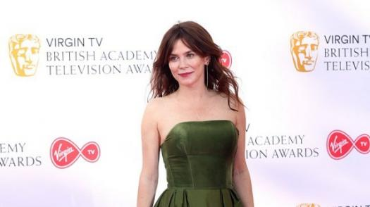 What Do You Know About Anna Friel Characters?