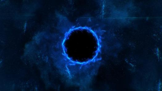 Black Hole Facts: Trivia Questions
