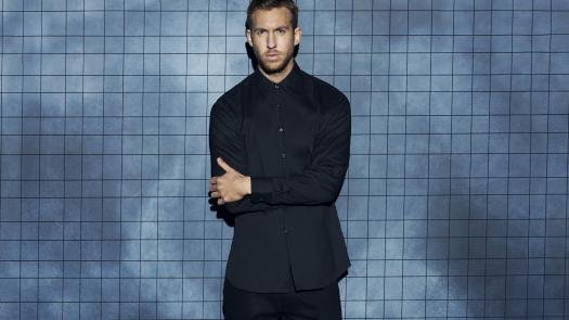 Do You Know About Personal Life Of Calvin Harris? Quiz