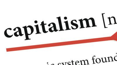 Do You Know About History Of Capitalism? Trivia Quiz