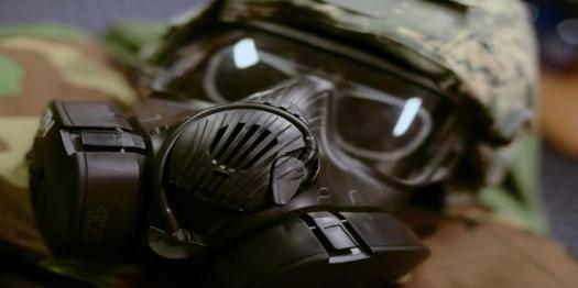 What Do You Know About CBRN Defense? Trivia Quiz