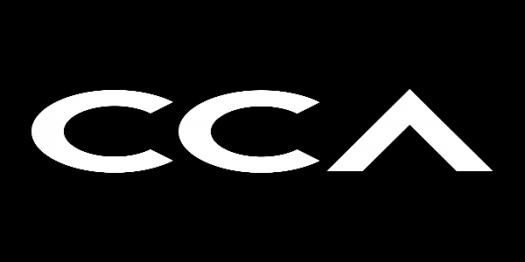 Certified Coding Associate (CCA) Test! Trivia Quiz